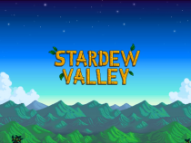 'Stardew Valley' Guide: How To Fix The Bus Stop And Unlock Calico Desert