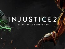 What To Expect In Injustice 2 Mobile Game