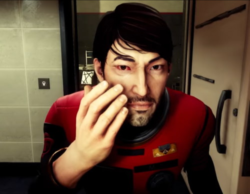 Get To Know More About The Upcoming Game 'Prey'