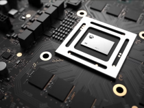 Microsoft Hints On Project Scorpio Reveal; Confirms Briefing Date For E3
