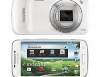 AT&T Samsung Galaxy S4 Zoom