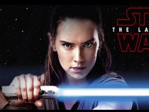 'Star Wars: The Last Jedi' Spoilers: Will Rey Sport A New Look In The Upcoming Movie?