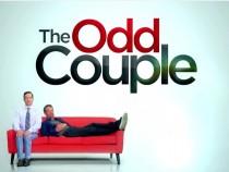 The Odd Couple Season Three Promo