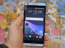 HTC Desire 650 To Debut In The US Via Cricket Wireless