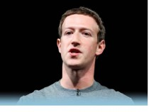 Zuckerberg Discusses The Future Of Facebook