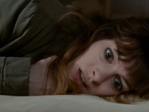 Anne Hathaway Turns Into A Monster, Wreaks Havoc In Seoul In New 'Colossal' Trailer