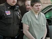 Making a Murderer's Brendan Dassey