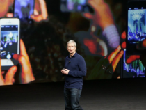 Apple Sets 2017 WWDC In San Jose After 13 Years In San Francisco