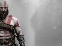 God Of War 4 Update: December 2017 Release Date Possible?