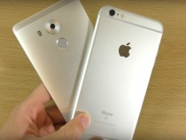 Huawei P10 Plus vs iPhone 8: Latest News And Rumors Roundup