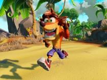 Crash Bandicoot Trilogy Update: June 30th Release Date Confirmed!