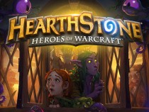 Hearthstone Update: Possible 2017 Release Of 3 New Expansions