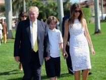 Trump Invitational Grand Prix Mar-a-Lago Club
