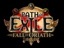 Path Of Exile Update: POE Announces New Expansion