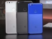 Product Lead Is Asking People 'What They Hate' About Pixel; Taking Cues For Pixel 2 Design?