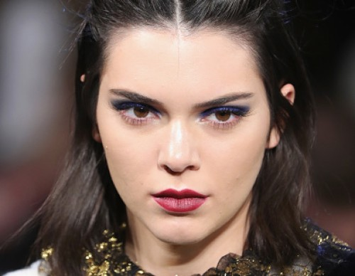 Anna Sui - Runway - February 2017 - New York Fashion Week: The Shows