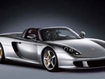 Porsche Knew Carrera GT Was 'Dangerous And Unsafe' And Concealed It, Says Paul Walker's Lawyer