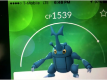 Pokemon Go Gen 2 Update: Heracross As The Only Region-Exclusive Pokemon?