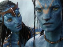 'Avatar 2' Latest News, Spoilers, Updates: Sam Worthington Reveals Exciting Things About The Sequel; Release Date; Here Are The Details
