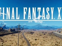This Final Fantasy XV Feature Is A Huge Bust