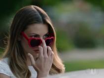 'Riverdale' Season 1 Episode 4 Recap, Episode 5 Teaser: Goodbye Grundy, Goodbye Twilight Drive, And Hello Jughead's Secret