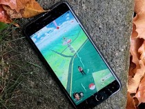 Pokemon GO Guide: How The Two Berries Should Be Used