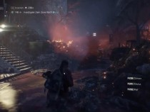 Why Tom Clancy's The Division Update 1.6 Should Arrive Anytime Now