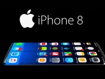 iPhone 8 - NEW Features, Display, Battery & Price!