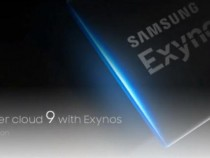 Samsung Galaxy S8 Might Use The Latest Exynos 9 Chip