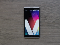 The LG V30 Will Have Two Sets Of Dual-Cam And A Snapdragon 835 Processor