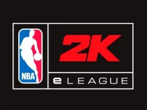 eSports Continues Momentum With Support From NBA Teams And Athletes