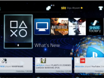 PS NOW, What is it, how it works, thoughts