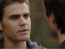 The Vampire Diaries 8x14 Promo Season 8 Episode 14 Promo