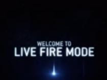 Titanfall 2 News: Everything About Live Fire Update
