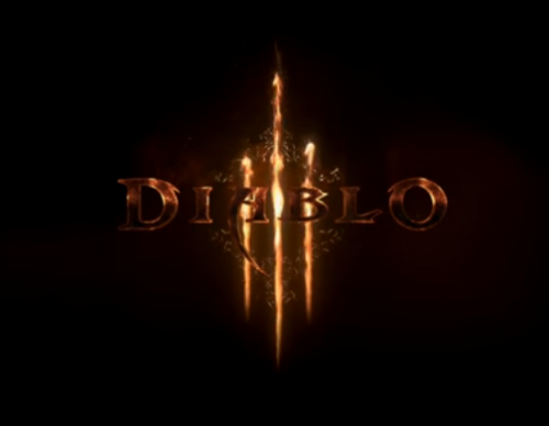 Diablo 3 News & Update: Everything About Patch 2.5.0