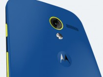Moto X Moto Maker Service