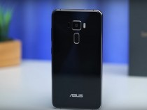 Asus Zenfone 3 Go: Specs, Features, Launch Date And Price