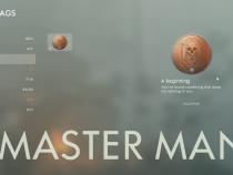INSANE HEADPHONE EASTER EGG SOLVED! - Battlefield 1