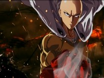 'One Punch Man' Season 2 Spoilers: Amai Mask and Metal Knight Two New Threats To Saitama's LIfe? His Secrets Revealed?
