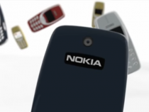 Nokia 3310 Relaunch: Why We Can't Let Go Of This Stunner
