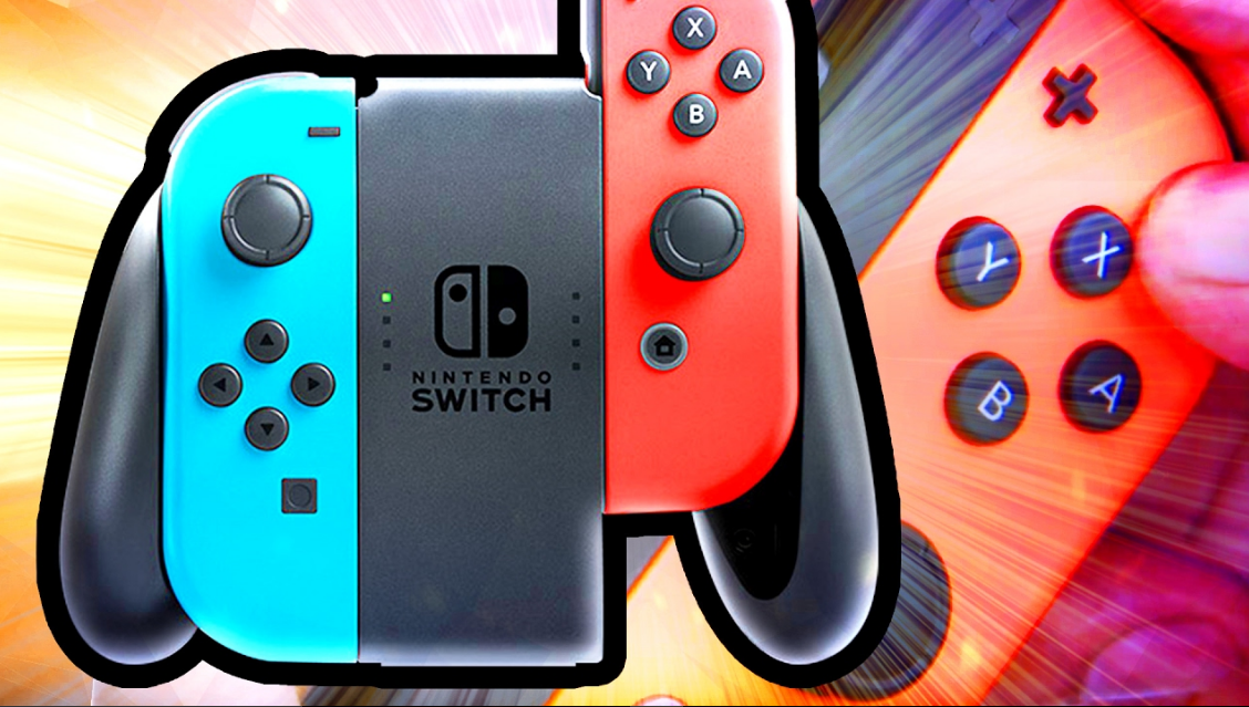 Nintendo Switch Dev Kit Price Is $450, Way More Affordable Than Wii U