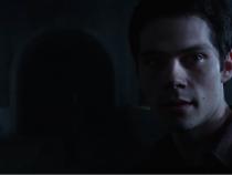 Teen Wolf's Season 6 Winter Finale Sneak Peek Teases MORE Of Dylan O'Brien's Return
