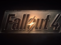 Fallout 4 News: VR Version For The Game Is Still Under Development