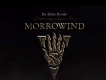 Elder Scrolls Online News: How To Play Morrowind First