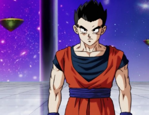 'Dragon Ball Super' Episode 79 Recap, Episode 80 Spoilers: Majin Buu Falters; Will Gohan Win?