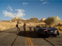 Final Fantasy XV Update: Why Booster Pack DLC Is Disappointing?