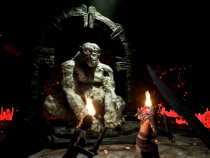 Funcom Decides To Region Lock 'Conan Exiles'