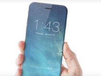 iPhone 8 OLED Screen Benefits: Improved Battery Life & A Stunning Color Display