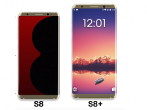 Samsung Galaxy S8, S8 Plus News And Update: Leaked Data Suggest Upcoming Chipset Will Be Called Exynos 9810