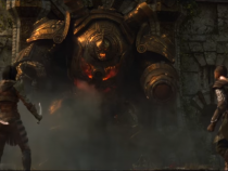 Bethesda Is Working On Multiple New Projects, Read It Here